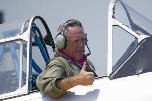 Pilot Life Insurance
