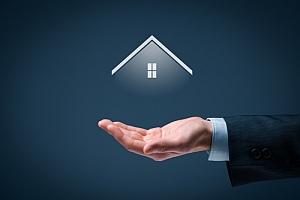 Southampton Mortgage Adviser